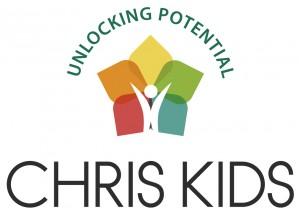 Chris Kids