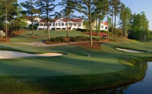 _header-Sugarloaf-Meadows-hole18-clubhouse