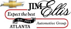 Jim Ellis Automotive Dealerships7