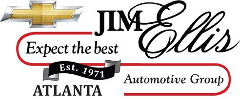 Jim Ellis Chevrolet >> Jim Ellis Chevrolet 2018 2019 Car Release And Reviews