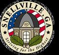 Snellville, GA